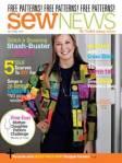 SewNews_cover