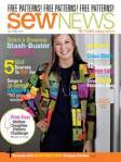 SewNews_cover